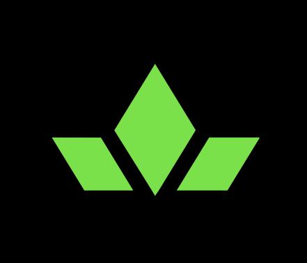 autoseeds_mobile_logo